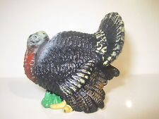 13105 Schleich Bird: Turkey Tom ref:1C144