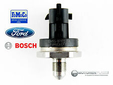 FORD VOLVO FOCUS MONDEO S80 S-MAX KRAFTSTOFFDRUCK SENSOR 0261545039 UVP: 89,90