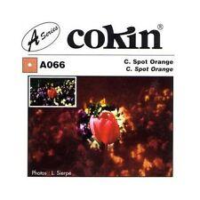 Filtres effets spéciaux Cokin pour appareil photo et caméscope