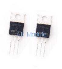 10PCS RFP2N10L TO-220