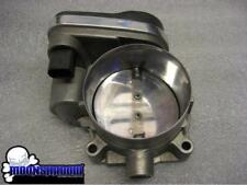 DODGE CHRYSLER MAGNUM 300 CHARGER CHALLENGER PORTED & POLISHED THROTTLE BODY OEM