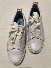 Lanvin Lammleder Sneaker 39
