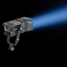 Power LED Tageslicht Fresnelleuchte LEDGO LG-D300 mit HIGH CRI RA97  1.995 Lumen