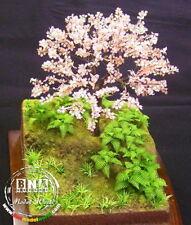 Kamizukuri 1/35 Cherry Blossoms - Paper Plant kit