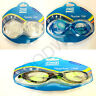 ZOGGS PHANTOM CLEAR LENS ADULT SWIMMING GOGGLES