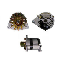 Cabe FORD ORION III 1.8 Alternador 1992-1993 - 1960UK