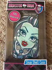 Monster High Snap Shell Case for iPhone 4 / 4s Frankie