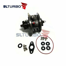 Turbocharger Skoda Octavia II Superb II 1.9 TDI 105HP CHRA cartridge 54399880022