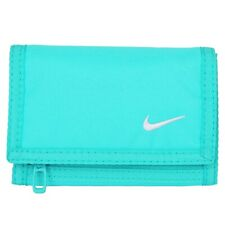 Wallet Money Purse Nike Basic N.IA.08.429.NS one size