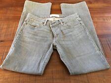 Paperdeinim&cloth women jeans