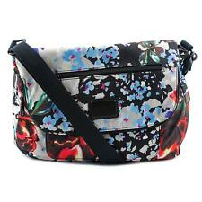 Rosetti Cool And Collected Large Crossbody Women Multi Color Messenger