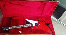 Gibson Explorer 2017 T Heritage Cherry Electric Guitar with hard case