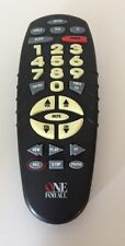 One For All Big Easy to Read 3 Device URC-3300B01 TV Remote Control Replacement