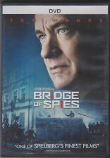 Bridge Of Spies by Tom Hanks, Mark Rylance