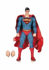 DC Collectibles DC Comics Designer Series: Lee Bermejo Superman Action Fi... New