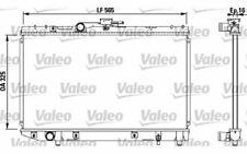VALEO Radiateur moteur pour TOYOTA STARLET 732543 - Pièces Auto Mister Auto
