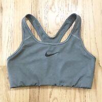 Nike Sports Bra Size Large
