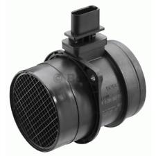 Luftmassenmesser - Bosch 0 281 002 735