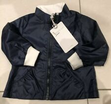 Billionaire Baby Italian Couture Boys Designer Jacket 6 Months New