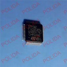 5PCS MCU ARM IC ST LQFP-48 STM32F103C8T6 STM32F103C8T6TR