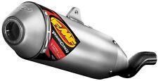 FMF Powercore 4 Exhaust Muffler 1999-14 Honda TRX400EX 400X USFS Spark Arrestor
