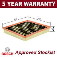 Bosch Air Filter S0014 F026400014