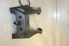 2012 KTM 990 ADVENTURE R GAS TANK FUEL CELL COVER FAIRING COWL