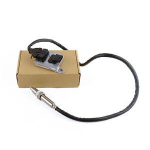 Nox Sensor For Mercedes-Benz W164 W212 W205 A0009053603 5WK96683D