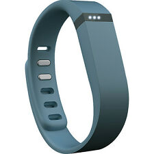 Fitbit Flex Wireless Activity and Sleep Tracker Wristband Slate