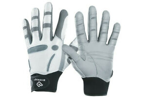 Bionic Mens ReliefGrip Golf Glove Left Hand New - Pick Size