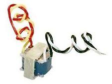 Heil Sound XT-1 Matching transformer: low impedence mic