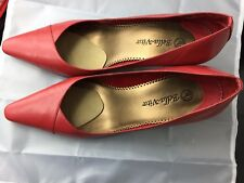 Bella vita women shoes size 11