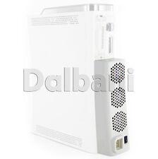 High Efficiency Cooling Fan for Microsoft XBox 360 Slim