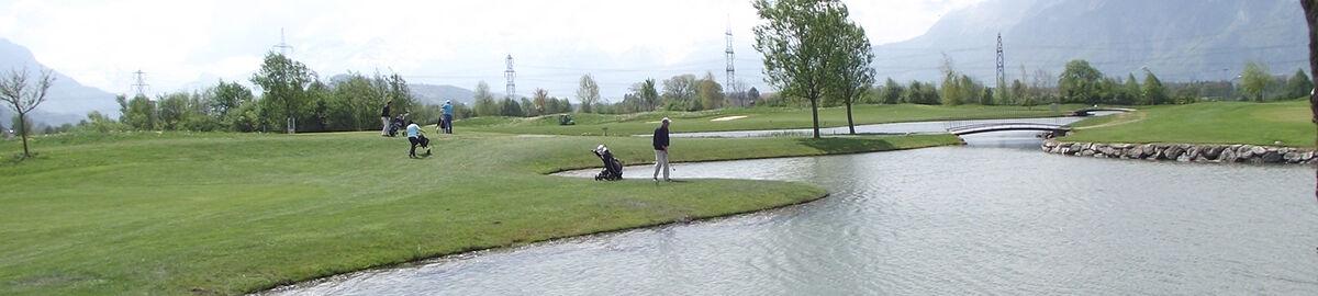 golf ball hunter 24