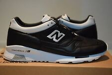 NEW BALANCE 1500FB FOOTBALL PACK 9.5 DS solebox hanon sns 997 998 1400 1500