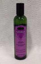 Kama Sutra Naturals Sensual Massage Oil Island Passion Berry 8oz Hot Sexy Gift