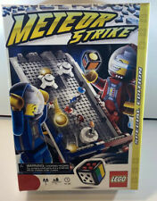 Lego Meteor Strike Game #3850