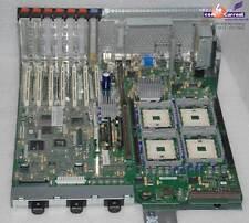 IBM eSERVER xSERIES 360 QUAD XEON SERVER MOTHERBOARD 73P9739 73P7194  #K590