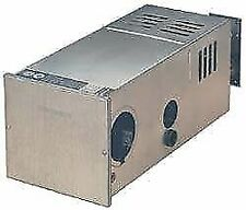 Suburban NT-20SQ 19K BTU RV Furnace (Model 2450A) - BRAND NEW! NT-20S