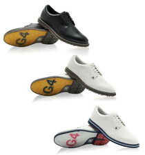 G/Fore Mens Collection Gallivanter Golf Shoe - New 2020 - Pick Color & Size