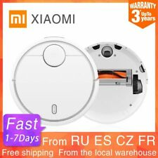 2019 XIAOMI Original MIJIA Robot Vacuum Cleaner for Home Automatic Sweeping Dust