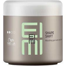 Wella Eimi Shape Shift 150ml Moulding Hair Gum