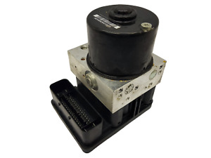 Abs Pump BMW 1 3451 6784763 3452 6784764 Ate