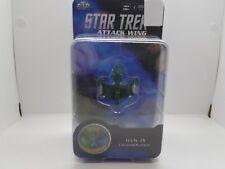Star Trek Attack Wing R.I.S. Pi Expansion Pack New Sealed