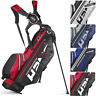 SUN MOUNTAIN H2NO LITE WATERPROOF GOLF STAND CARRY BAG / NEW 2020 MODEL !!!!!!