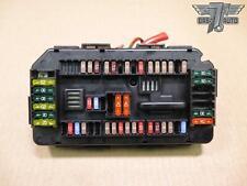 12-18 BMW F20 F22 F23 F31 F32 F30 FRONT POWER DISTRIBUTION FUSE BOX 9337879 OEM