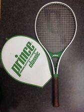 Prince Classic Series 110 Tennis Racquet 4 3/8