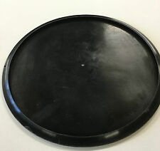 TURNTABLE / PLATTER MAT SELF LEVELING SILICONE,PERFECT PLAY