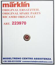 MARKLIN 22397 223970  RUOTA  TREIBRAD D10 3003 3099