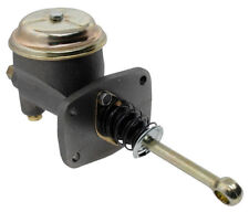 Brake Master Cylinder-PG Plus New Raybestos MC34330